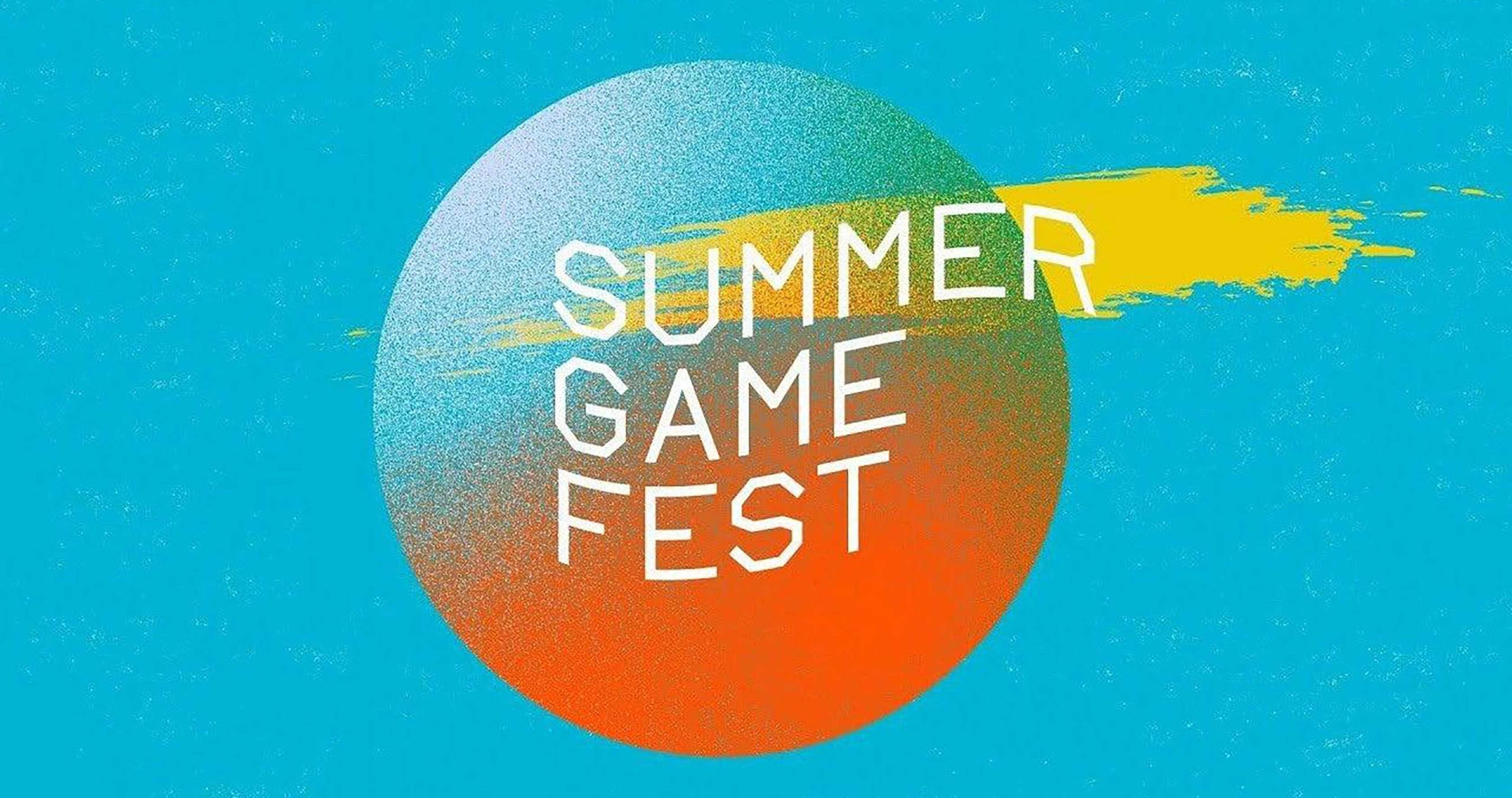 Here are the trailers shown off at the Summer Game Fest 2021 event –  Fromaradio